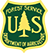 United States Forest Service
